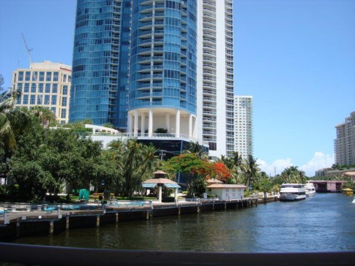 Fort lauderdale para adultos labusticks