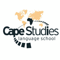 Cape Studies Language School Kapstadt