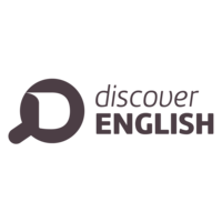 Discover English - Melbourne