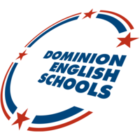 Dominion English Schools Auckland
