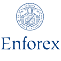Enforex Madrid