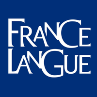 France Langue Paris