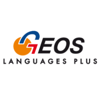 GEOS Languages Plus Montreal