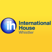 International House Whistler