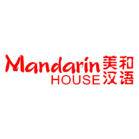 Mandarin House - Peking
