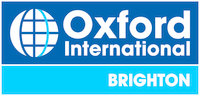 Oxford International Brighton