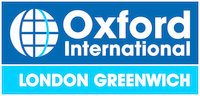 Oxford International London Greenwich
