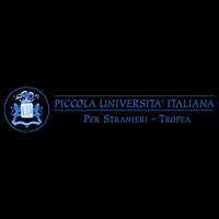 Piccola Università Italiana - Tropea