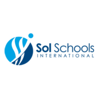 Sol School International Toronto - Speak and Fun