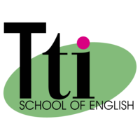 Tti School of English - Londres Camden