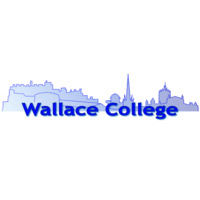 Wallace College - Edinburgh