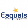 EAQUALS - Excellence in language education