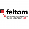 Federation of English language teaching organisations Malta